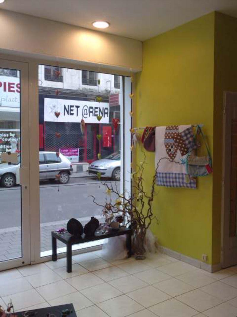 Image du Blog chamalovalenciennes.centerblog.net